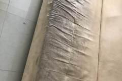 ניקוי-ספה-בראשון-לציון