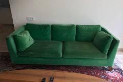 ניקוי-ספה-ירוקה