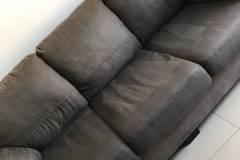 ניקוי-ספה-תלת-ברחובות