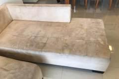 ניקוי-ספה-תלת