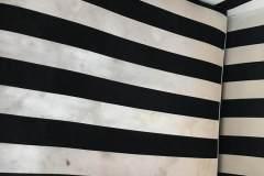 ניקוי-ספות-בצבע