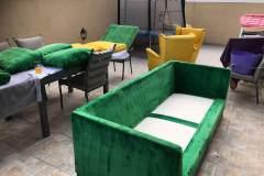 ניקוי-ספות-צבעוניות