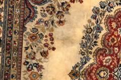 ניקוי-שטיחים-בפתח-תקווה