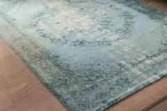 ניקוי-שטיחים-בראשלצ