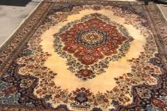 ניקוי-שטיח-בבית-הלקוח